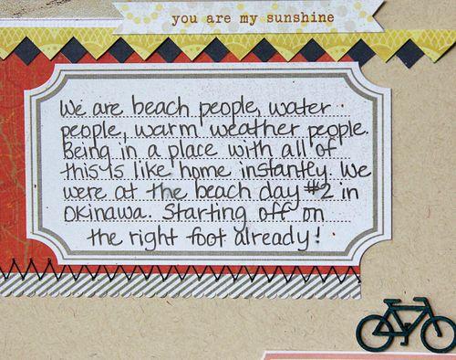 SCT blog Like Home 3