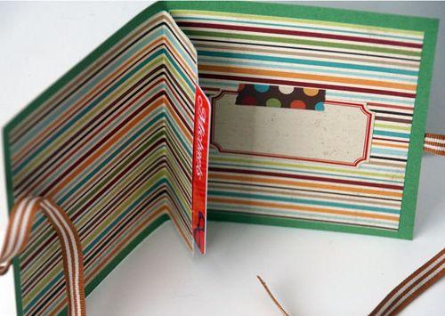 Card-2-image-5