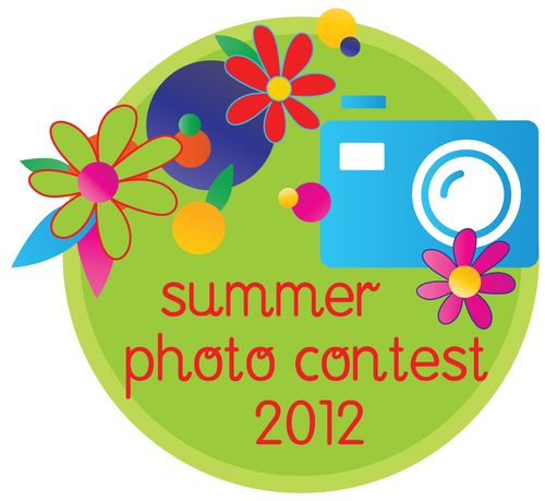 Summer_photo_contest_logo