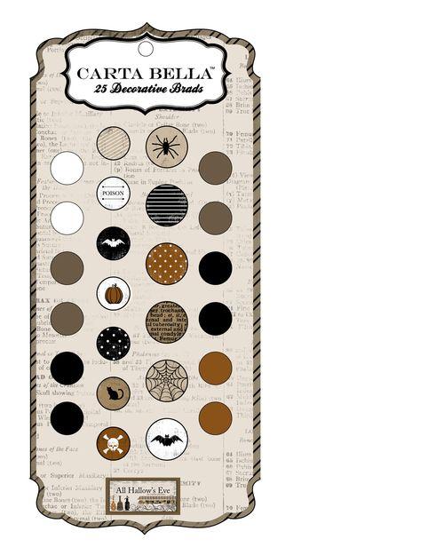 CartaBella2