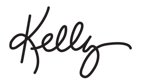 Kelly_siggie_jpg