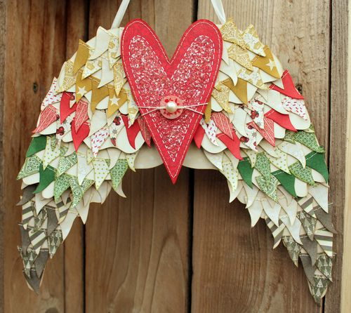 Angelwings1