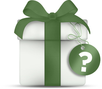 Mystery-box-1