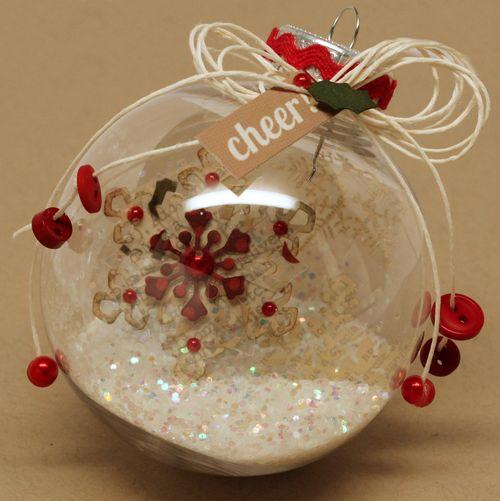 Ornament11