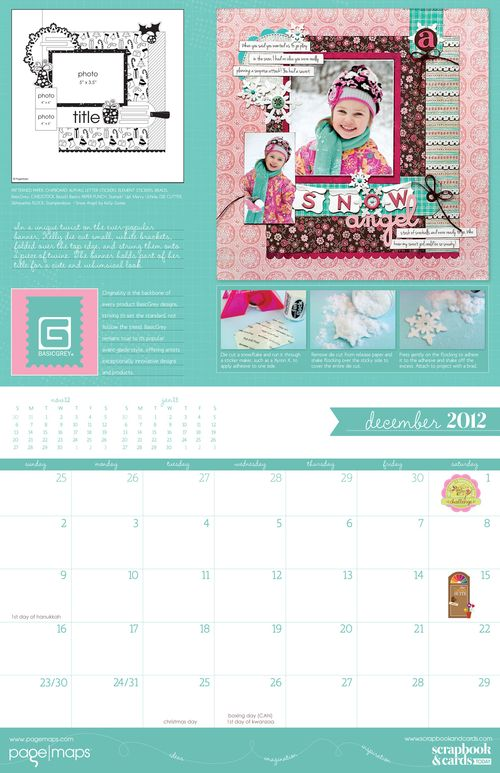 2013_SCT_calendar_preview