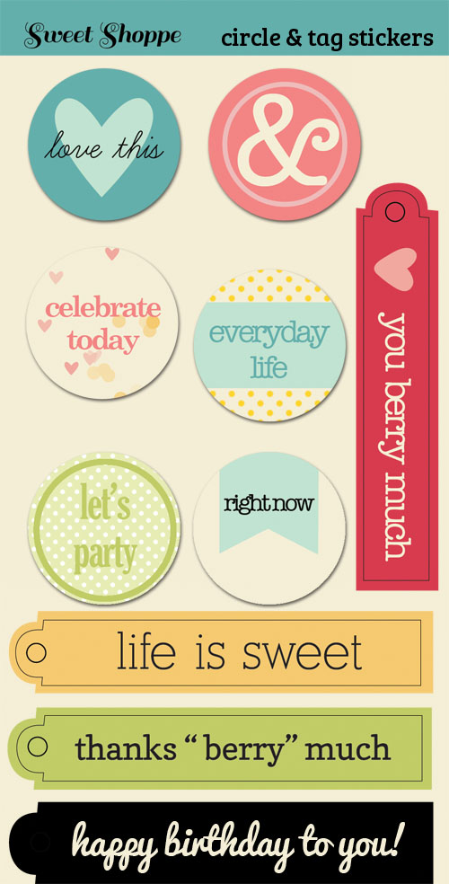 Lilybee-sweet-shoppe-circle-tag-stickers