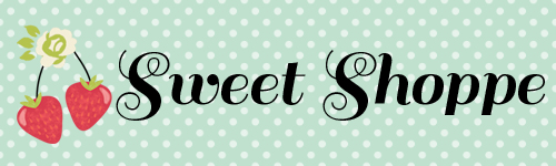 Lilybee-sweet-shoppe
