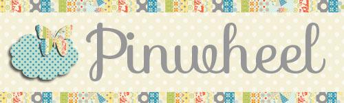Lilybee-pinwheel