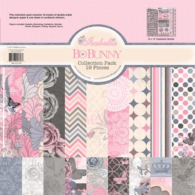 14316753 Isabella_collectionpack_Cover