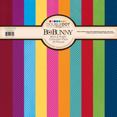 Bold&Bright_collectionpack