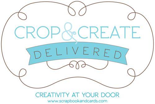 Crop&CreateDelivered_logo_sm