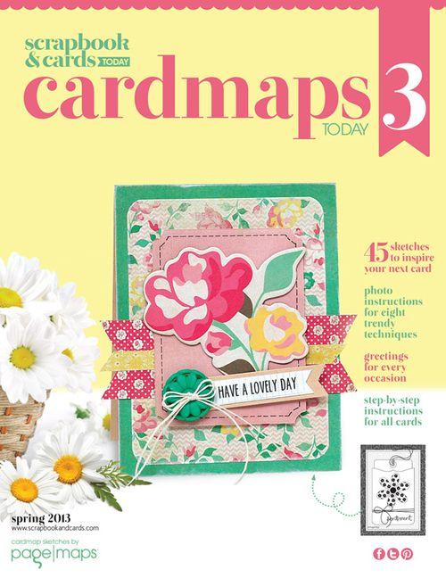 Cardmaps_2013_cover_sm