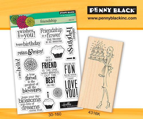 PennyBlack_webBanner