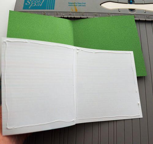 Card-2-image-4