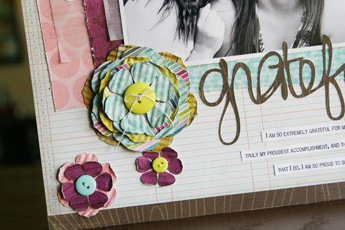 LauraVegas_Grateful_detail1