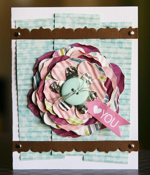 LauraVegas_HeartYou_card