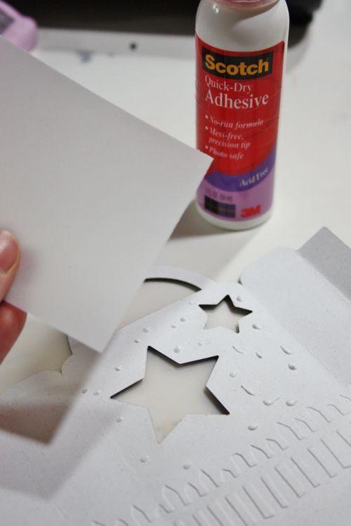 Adding the Vellum (533x800)
