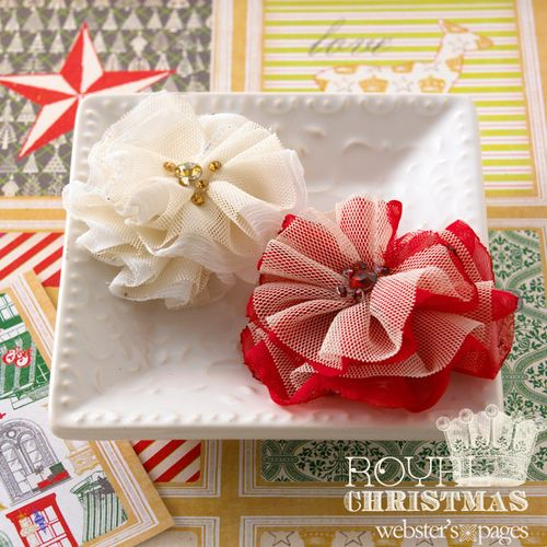 Websters_christmas_perfect_petals