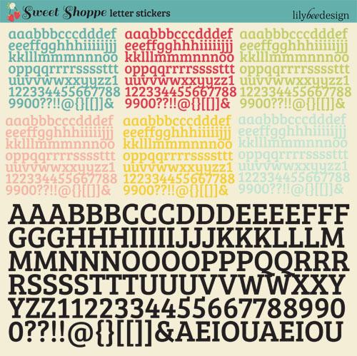 Lilybee-sweet-shoppe-alphas