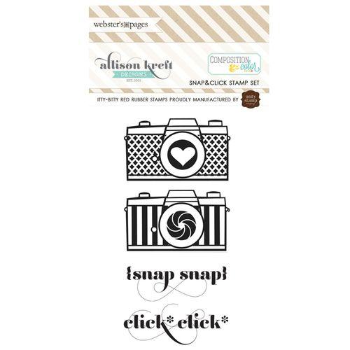 Snapandclick_650 (2)