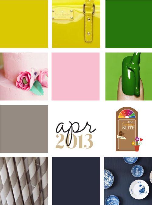 Apr_2013_challenge