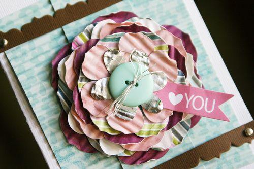 LauraVegas_HeartYou_card_detail3