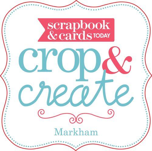 C&C_markham_logo