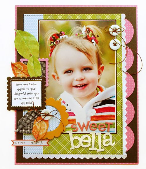 SweetBella_FallCoverOption
