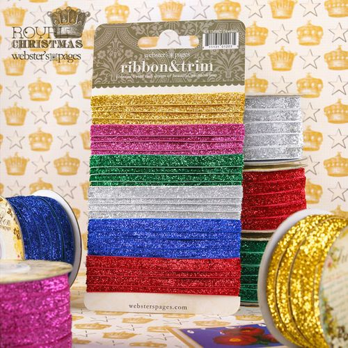 Websters_christmas_velvet_sparkle_trim