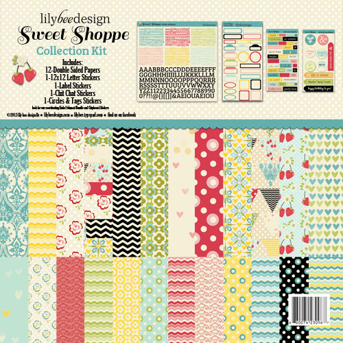 Lilybee-sweet-shoppe-collection