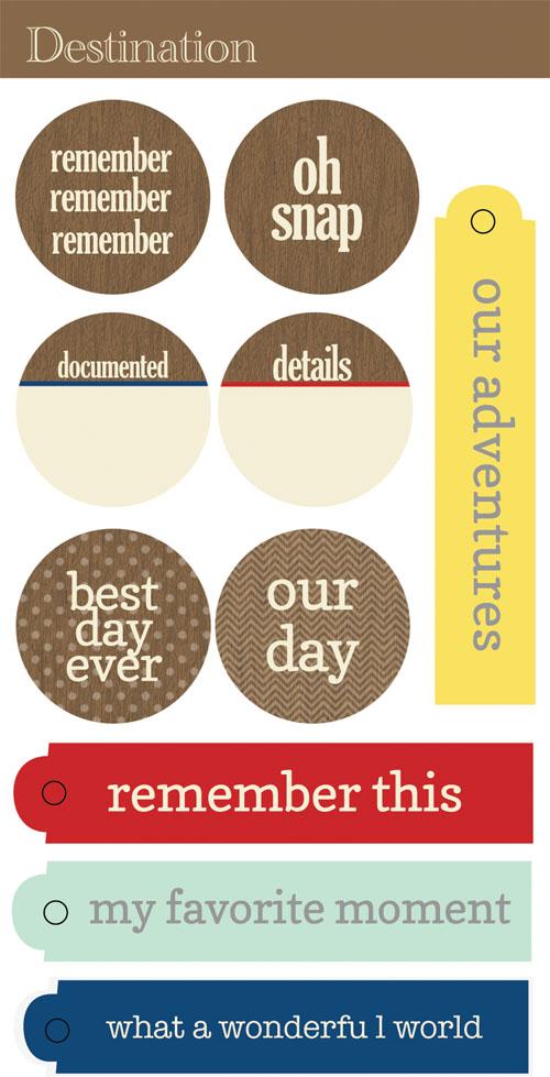 Lilybee-destination-stickers