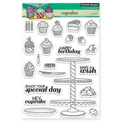 Penny-black-30-171-cupcakes