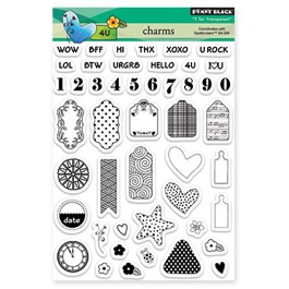 Penny-black-30-173-charms