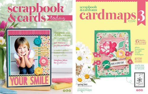 Sct_spring2013_cardmaps_600