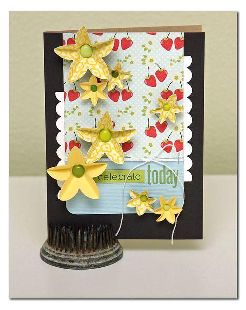 LB-Celebrate-Today-Card