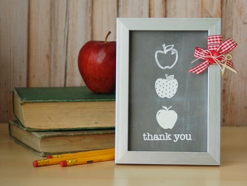 Teacher-Appreciation-Gift-2