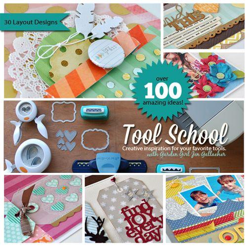 Tool_school