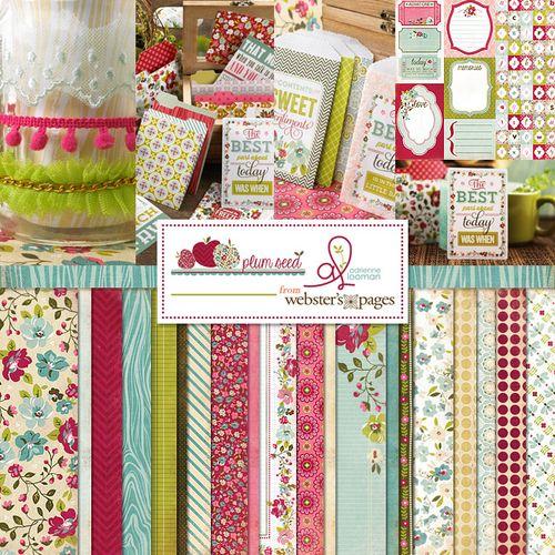 Websters_pages_adrienne_looman_plum_seed_650