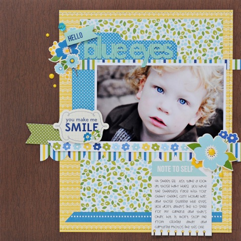 Scrapbook Cards Today Blog Sct Design Team Fun Day 1 Featuring