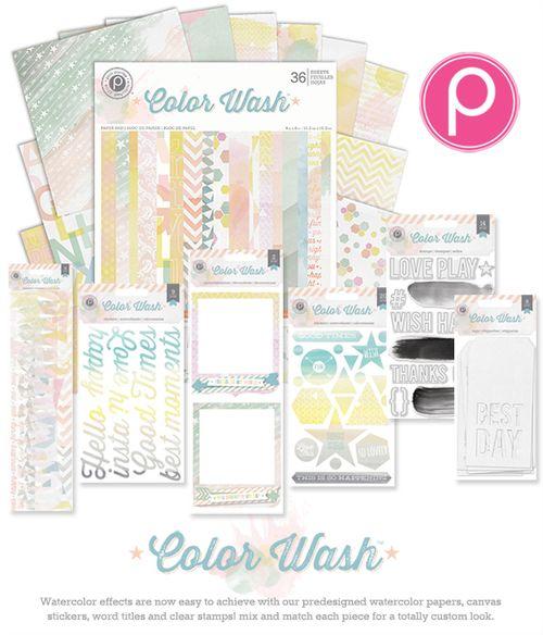PP_CHAS13_ColorWash