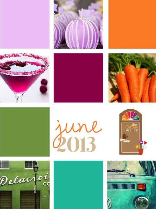 June_2013_challenge