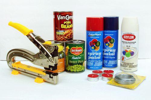 072013_Supplies