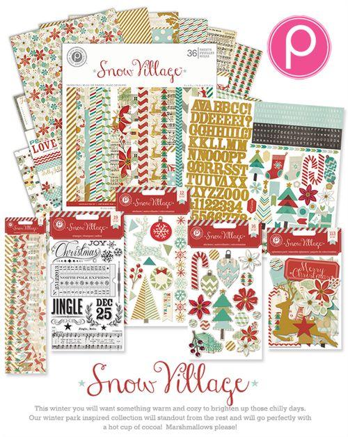 PP_CHAS13_snowvillage