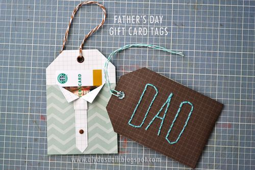 Fathers day gift card tags1_aly dosdall