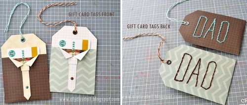 Fathers day gift card tags2_aly dosdall