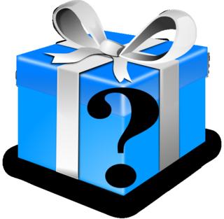 Mystery-box-hi
