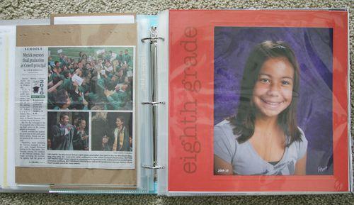 LauraVegas_SchoolAlbum_13