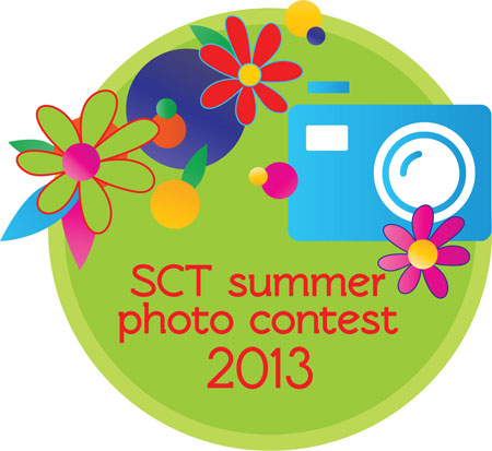 SCT_photo_contest_2013