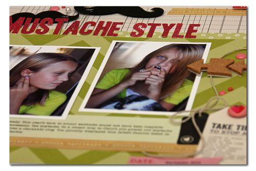 Mustache-style01