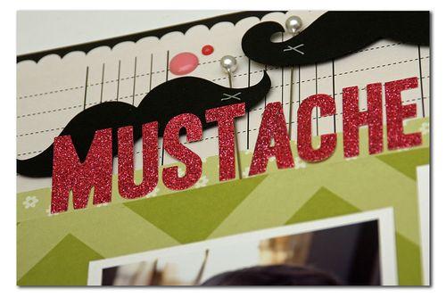 Mustache-style03
